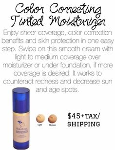 LipSense Distributor I'm absolutely sold! LipSense is the premier product of SeneGence and is unlike any conventional lipstick, stain or color. As the original long-lasting lip color, it is waterproof, does not kiss-off, smear-o Senegence Foundation, Makesense Foundation, Senegence Makeup, Senegence Products, Long Lasting Lip Color, Even Out Skin Tone, Lip Service, Tinted Moisturizer, Up Girl