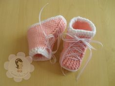 Ankle Boot Baby Gisele | A Pequena Centopéia Sapatinhos | Elo7