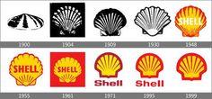 лого история - Поиск в Google