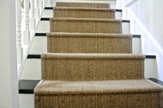 Best 496 Best Stair Runners Images In 2019 Stair Runners 400 x 300