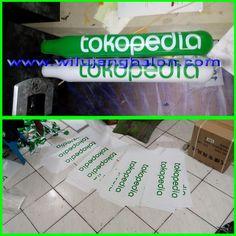 Balon tepuk / balon supporter tokopedia http://www.wilujengbalon.com
