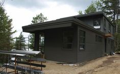 1000 Images About Prefinished Home Siding On Pinterest