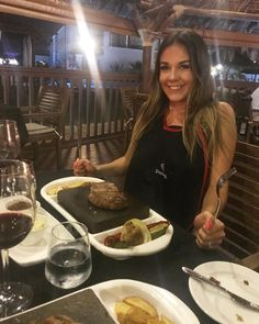 Pure joy captured in one photo the most amazing steak on a stone Steak On A Stone, Pure Joy, Steaks, First Photo, Carne, Grilling, Pure Products, Rock, Cooking