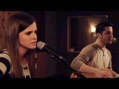 Jar of Hearts - Christina Perri (Boyce Avenue feat. Tiffany Alvord acoustic cover) on iTunes - YouTube