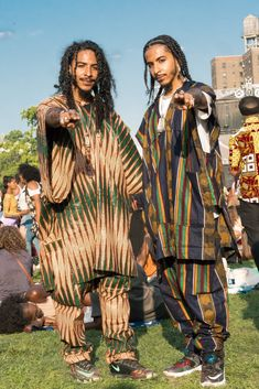 African Fashion – Designer Fashion Tips African Men, African Fashion, Black Boys, Black Men, Afropunk 2017, Punk Mode, Afro Punk Fashion, Mens Fashion, Outfits Hombre