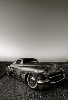Classic | Cars :: American Style