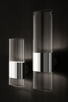 General lighting | Wall-mounted lights | Line 147 | 149 wall lamp ... Check it out on Architonic