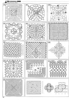 forth down, first column. Nice  http://www.iris-milkywaygalaxy.blogspot.ro/2012/06/over-1400-crochet-patterns-for-all.html