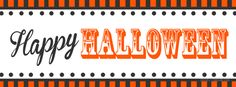 Image in 🎃🍬Halloween👻💀 collection by ametist rose Facebook Timeline Photos, Cover Pics For Facebook, Timeline Cover Photos, Twitter Cover, Free Facebook, Covers Facebook, Facebook Art, Halloween Timeline, Halloween Facebook Cover