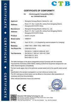 CE Certificate - Certificate of Conformity Electric Transportation, Intelligent Technology, Conformity, Electric Scooter, Scooters, Certificate, Self, Motor Scooters, Vespas