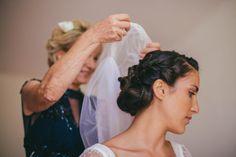 Say Cheers ! » Photographie de mariage spontanée & ambiances rétro