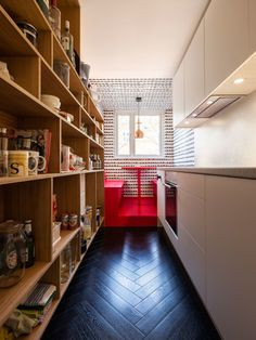 Alexander Fehre · Apartment Filippo · Divisare