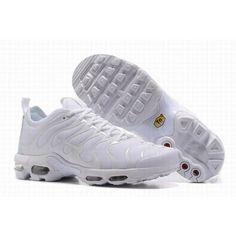 Nike Haifisch Sale Sneakers & Sportschuhe Sale Bis zu