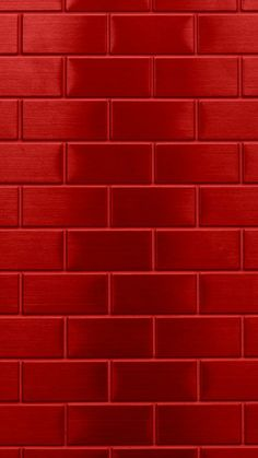 Like talking in to a brickwall brick wallpaper iphone, red brick wallpaper, apple wallpaper