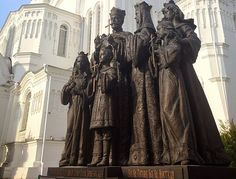 ROYAL RUSSIA NEWS. THE ROMANOV DYNASTY & THEIR LEGACY, MONARCHY, HISTORY OF IMPERIAL & HOLY RUSSIA