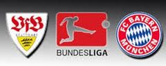 Prediksi Stuttgart vs Bayern Munchen 7 Februari 2015 : Prediksi Stuttgart vs Bayern Munchen - BUNDESLIGA - Buruan Register Deposit maupun Withdraw dengan