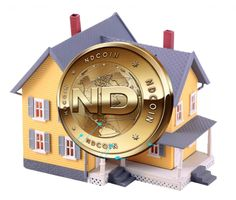 NDCOIN – это основной токен для оплаты недвижимости, автомобилей и мебели с гарантированной механикой роста стоимости, за счет запуска платформы ND INVEST, и активного использования сервисов ND HOLDING LTD. Токен выпускается количеством 500 миллионов токенов. Стоимость 1 NDCOIN (символ ND) составит 1 ЕURO. Все платежи защищены смарт контрактами Ethereum ERC20. Investing, Home Appliances, House Appliances, Appliances