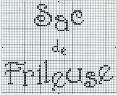 grille_sac_de_frileuse                                                                                                                                                                                 Plus