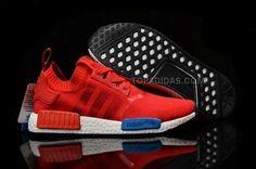 http://www.topadidas.com/adidas-nmd-pk-runner-china-red.html Only$99.00 ADIDAS NMD PK RUNNER CHINA RED Free Shipping!