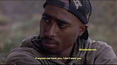 Talking Quotes, Real Talk Quotes, Fact Quotes, Mood Quotes, Thug Life Quotes, Tupac Quotes, Rapper Quotes, Twitter Quotes, Tweet Quotes