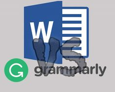 Grammarly and Microsoft Word are two giant grammar and spell checking software. Microsoft Word is designed for writing and printing documents. where Grammarly is a great tool which comes as an extension of major browsers and an Android App. How these two will perform on three lines of text? Let's find out below in Grammarly vs Microsoft Word comparison. Spelling And Grammar, Microsoft Word, Software, Tech, App, Tools, Writing, Mistakes, Apps