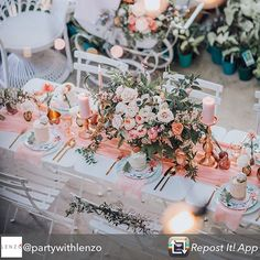 It was such a pleasure to be a part of a beautiful photoshoot for @partywithlenzo @lifeslittlecelebrations , thank you @ihearttableart and @dream_a_little_dream_events for letting me be a part of it
