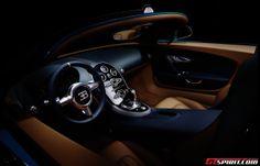 bugatti-legend-meo-costantini- Interior
