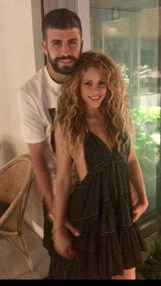 150 Shakira And Gerard Pique Ideas Shakira Shakira And Gerard Pique Gerard Piqué