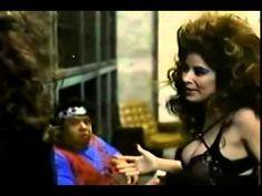 Pelicula de 1992, protagonizada por Rosa Gloria Chagoyan y Rolando Fernanadez