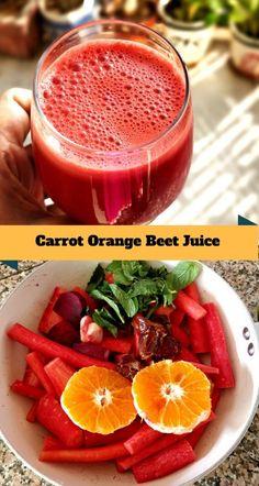 Healthy juice recipes 248120260708000735 - Carrot Orange Beet Juice – Source by noorNoum Carrot Smoothie, Juice Smoothie, Fruit Smoothies, Healthy Smoothies, Healthy Drinks, Fruit Juice, Healthy Juice Recipes, Healthy Juices, Fresh Juice Recipes