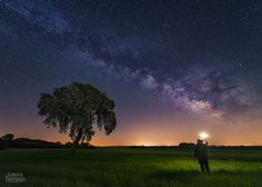 Making stars by Juanra Noriega - Photo 153128981 - 500px