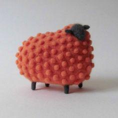 #sheep #wool #2015 #toy #sculpture #handmade #ukraine #fashion #forsale #gift #freeshipping #etsyshop #design #interior #decor #homedecor #home #design #handmade #photooftheday #photo #colour #beauty #architecture #art #woolsculpture #lovely #dream...