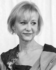 Susanne Lothar (1960-2012)