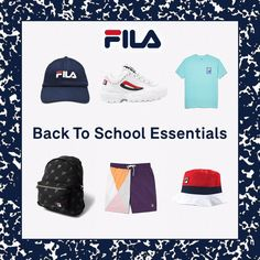 classic fashion outfits Back To School Essentials, Textbook, Style, Fashion, Swag, Moda, Stylus, Fashion Styles, Fashion Illustrations