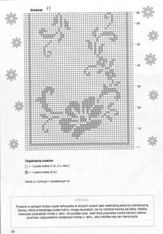 crochetPaninho28 grafico