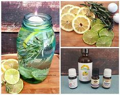 DIY Bug Repellent Mason Jar Luminaries are both gorgeous and extremely effective. An amazing mix of essential oils to keep those bugs away! Diy Mosquito Repellent, Insect Repellent, Limpieza Natural, Labor Day, Mosquitos, Best Essential Oils, Garden Pests, Pest Control, Organic Gardening