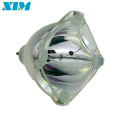 XIM-lisa High Quality Replacement Projector Lamp Bulb BP96-01600A for HL67A510J1FHL72A650C1FHLS67