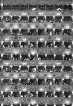 Trove_Fuoco_opera-house-wallpaper