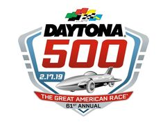Reserved tickets for the annual DAYTONA the season-opening event for the Monster Energy NASCAR Cup Series, are sold out, Daytona Internation. Nascar Daytona, Daytona 500, David Ragan, Austin Dillon, Joey Logano, Martin Truex Jr, Monster Energy Nascar, Daytona International Speedway, Win A Trip