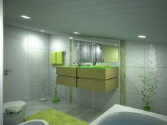 #Bad Stilvolle Badezimmer für jedes Design und jede Vorliebe. #Stilvolle #Badezimmer #für #jedes #Design #und #jede #Vorliebe.