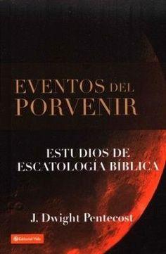 Eventos del Porvenir (Things to Come)