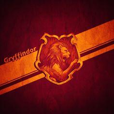 #harrypotter #hogwarts #magic #hermione #ron #draco #dumbledore #gina #gin #voldemort #harry #hermionegranger #ronWeasley #Weasleys #Weasleys #gryffindor #grifinoria #Slytherin #Ravenclaw #Hufflepuff #corvinal #sonserina #lufalufa