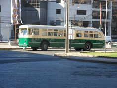 Busses, Chile, Vehicles, Wheels, Cars, Mexico City, Transportation, Cities, Chilis