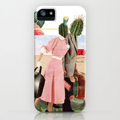 This is about us iPhone & iPod Case by collagevallente - $35.00