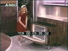 1960s futuristic homes and kitchens, retro futurism part1 - the first sink idea is a great idea!  Cover it up when not in use for extra counterspace and have the faucet fold in
