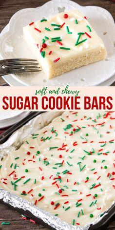 Christmas Food Treats, Christmas Cooking, Holiday Baking, Christmas Desserts, Holiday Treats, Easy Christmas Baking Recipes, Easy Christmas Cookies, Christmas Holidays, Xmas Recipes