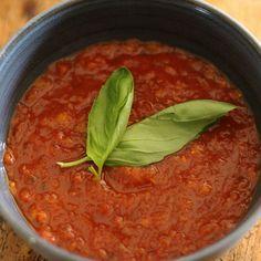 The Best Marmite Yeast Extract Recipes on Yummly Tomato Vegetable, Vegetable Puree, Vegetable Stir Fry, Vegan Gluten Free, Vegan Vegetarian, Marmite Recipes, Lentil Soup Recipes, Yeast Extract