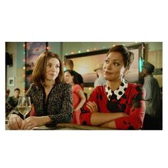 """Cush Jumbo on Instagram: """"Three day countdown until the new season of #thegoodwife! Shall I start a caption competition for this one?! #lucca"""" Cush Jumbo, Day Countdown, Good Wife, Three Days, Lucca, Caption, Competition, Seasons, Couple Photos"""