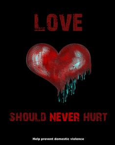 End domestic violence. Never go back - whether it's physical, verbal or emotional. Abuse is abuse. Verbal Abuse, Emotional Abuse, Narcissistic Personality Disorder, Narcissistic Abuse, Domestic Violence Quotes, Abuse Quotes, Wisdom Quotes, Emotional Vampire, Bass