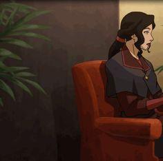 Asami Sato, Cartoon Ships, Avatar The Last Airbender Art, Avatar Series, Korra Avatar, Azula, Korrasami, Big Hero 6, Legend Of Korra